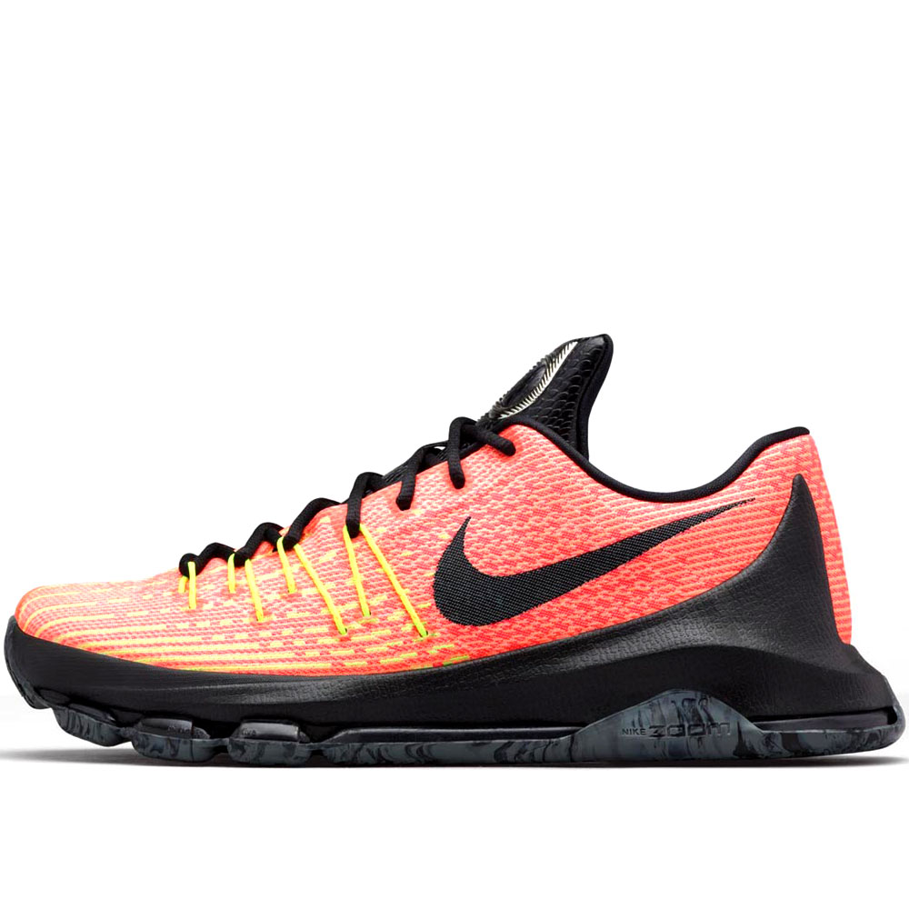 c0a345911fe ... germany nike kd 8 price philippines . 3d87d eb97f
